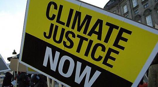 COP 15 <br/>Bild von wwf france, Flickr