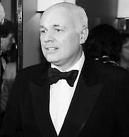 Der britische Arbeitsminister Iain Duncan Smith <br/>Foto von CBI