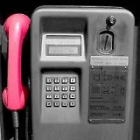Immer dabei: Die Telekom, ein Konzern mit Imageschaden <br/>Foto von ChrisLB