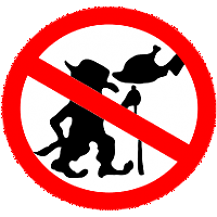 Don't feed the troll?