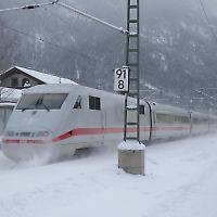 <br/>Foto von Oberau-Online, Flickr